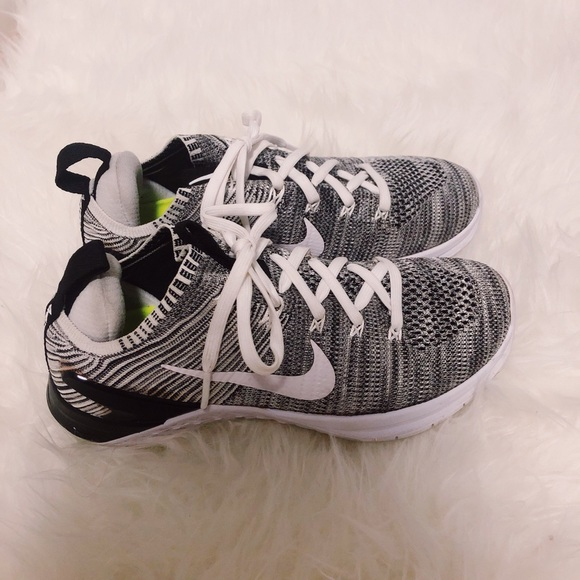 Nike Shoes - Nike Metcon DSX Flyknit 2 Training Shoes